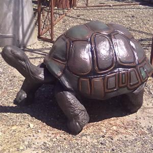 cast-aluminum-turtle1