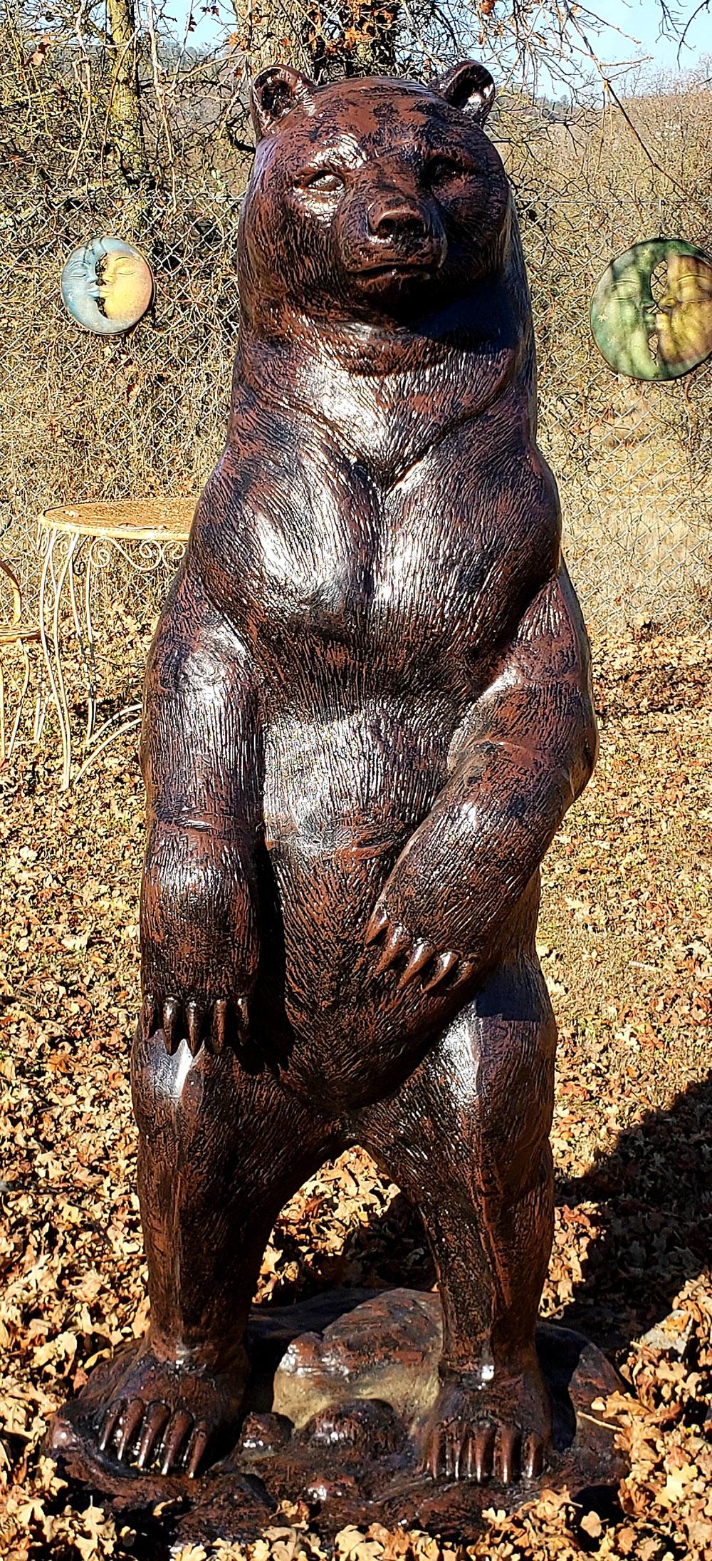 standing-bear-statue-front