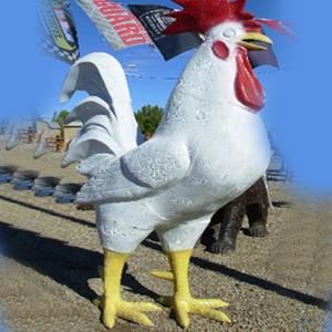 xxl-rooster-garden-statue-A6218