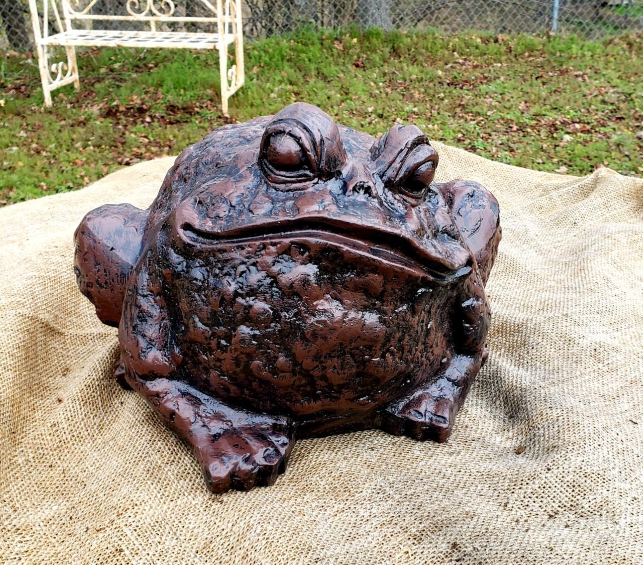 Fat Frog1
